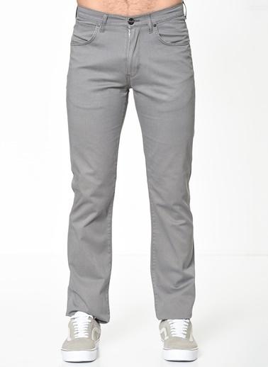 Wrangler Pantolon | Arizona - Regular Gri